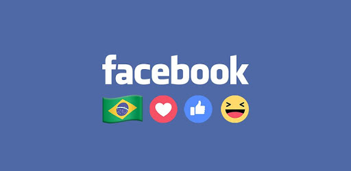 Facebook no capitalismo molecular