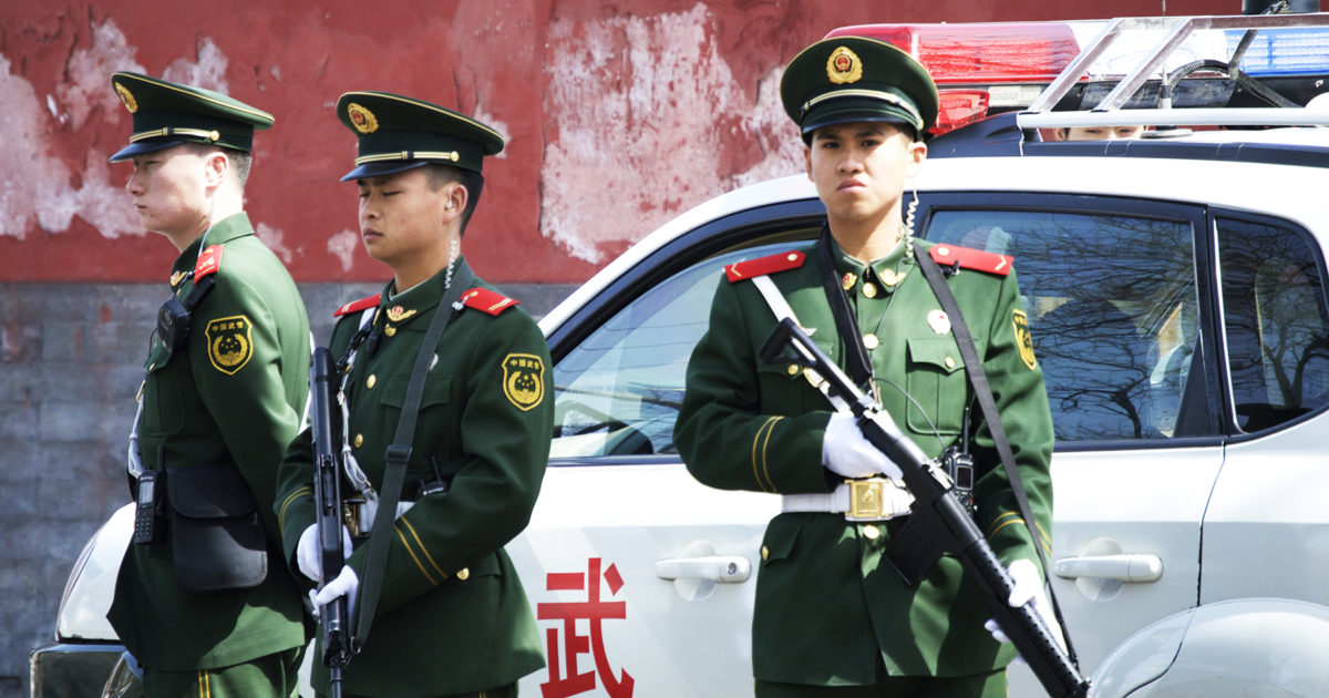 Chinese-police-1800-contrast-1