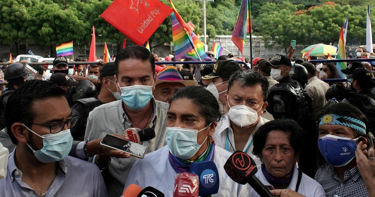 1612982923_Elections-in-Ecuador-indigenous-people-denounced-fraud-and-call-for