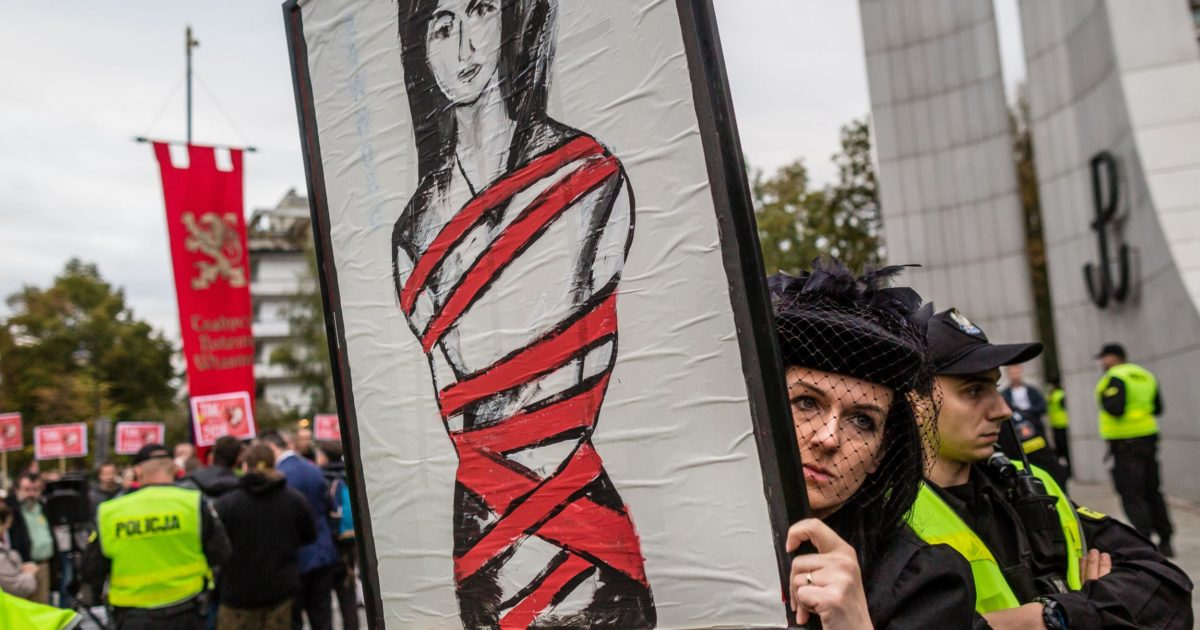 poland-abortion-protest-getty-1